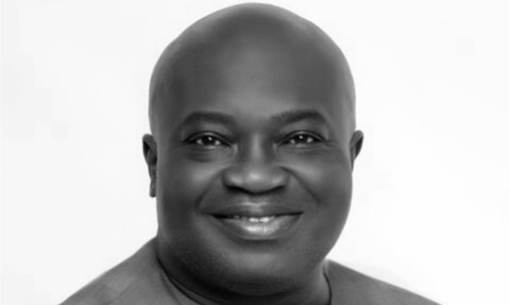 Abia government to pay salary arrears of ASCETA staff
