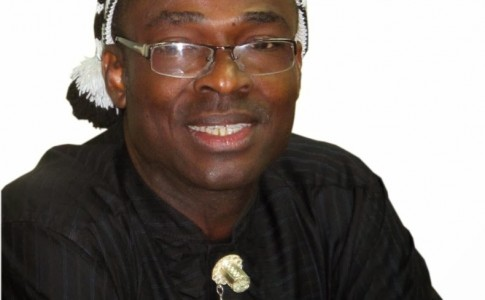 Contest for President-General: Why Nnamdi Udo May Lead Nzuko Aro Beyond 2013! 2