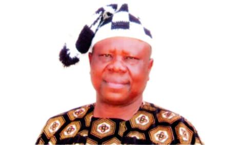 Ogbonnaya Akoma