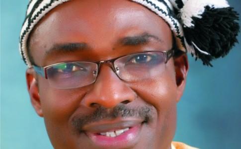 Umuahia branch hosts Nzuko Aro CEC