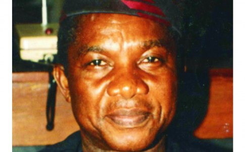 Positioning Arochukwu to optimize the current political arrangement