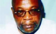 Arthur Agwuncha Nwankwo