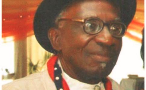 Dioke: A Sage Goes Home