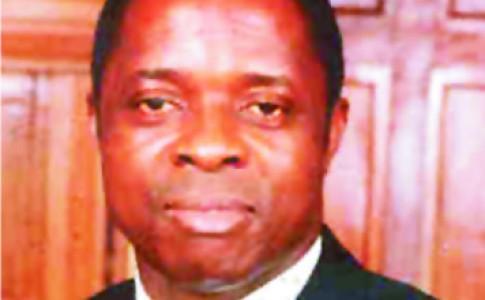 Emmanuel Onyemachi Udogu