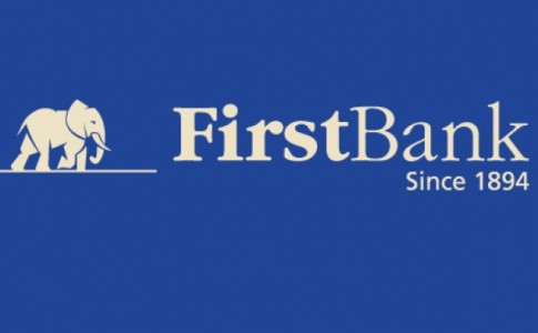 First Bank Arochukwu:  Time to reopen for business 2