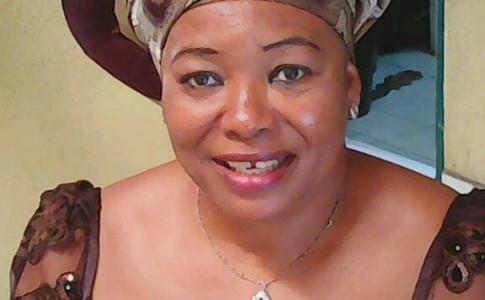 Nzuko Inyom Aro Lagos bids happiness Orie farewell