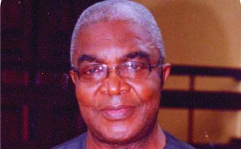Bruno Nnaemeka Nwankwo
