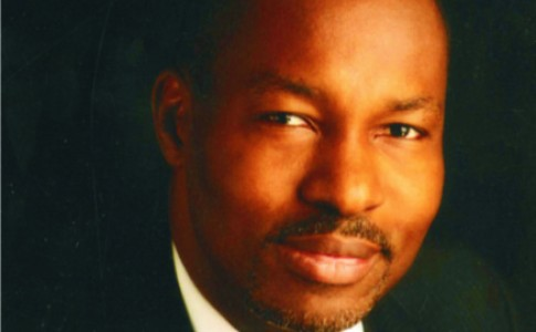 Philip Ikechukwu Obioha