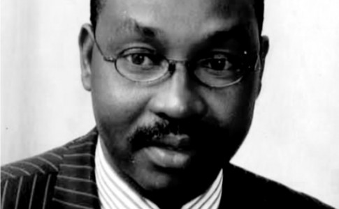 Orji Ogbonnaya Orji, PhD