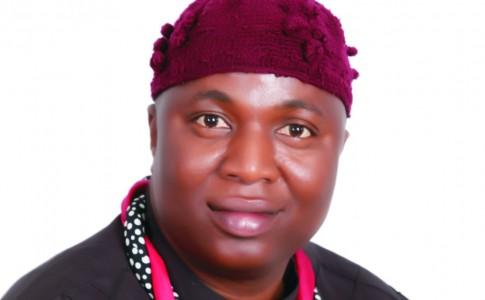 Fidelis Nwosu