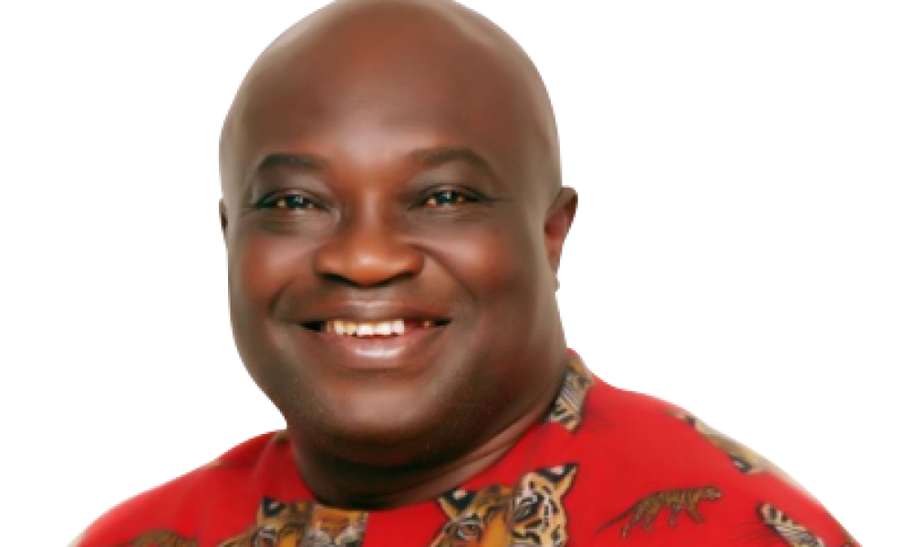 Abia State government releases funds for grading of roads