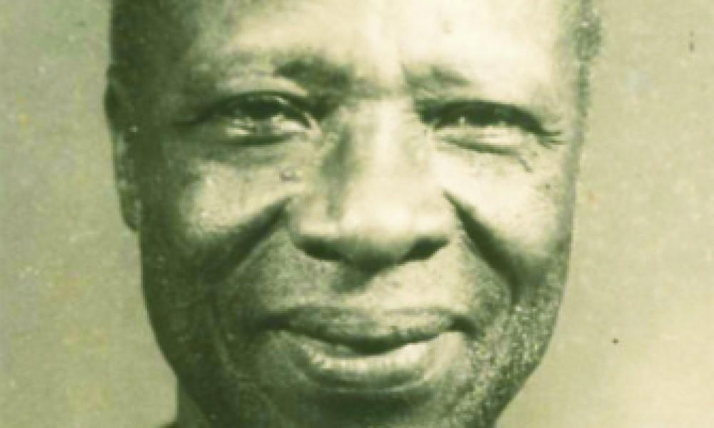 Emmanuel Amugo Orji