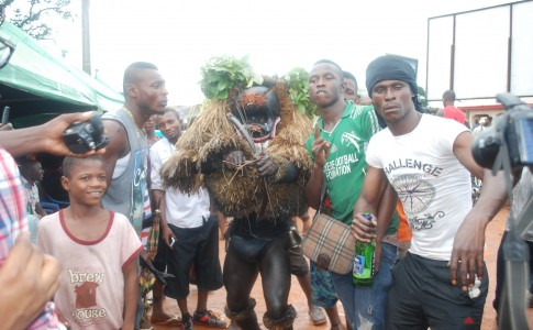 Govt urged to develop tourism, cultural potentials of Arochukwu