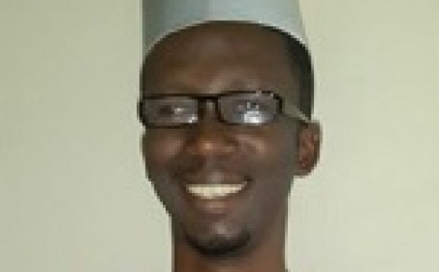 Henry Nwokike is new FAYA president