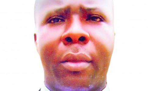 Mazi Vincent Okereke- One year after 2