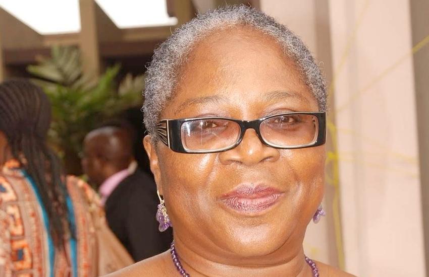 Onyeka Onwenu (MFR)